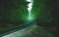 het-groene-spoor-afbeelding-bewerkt