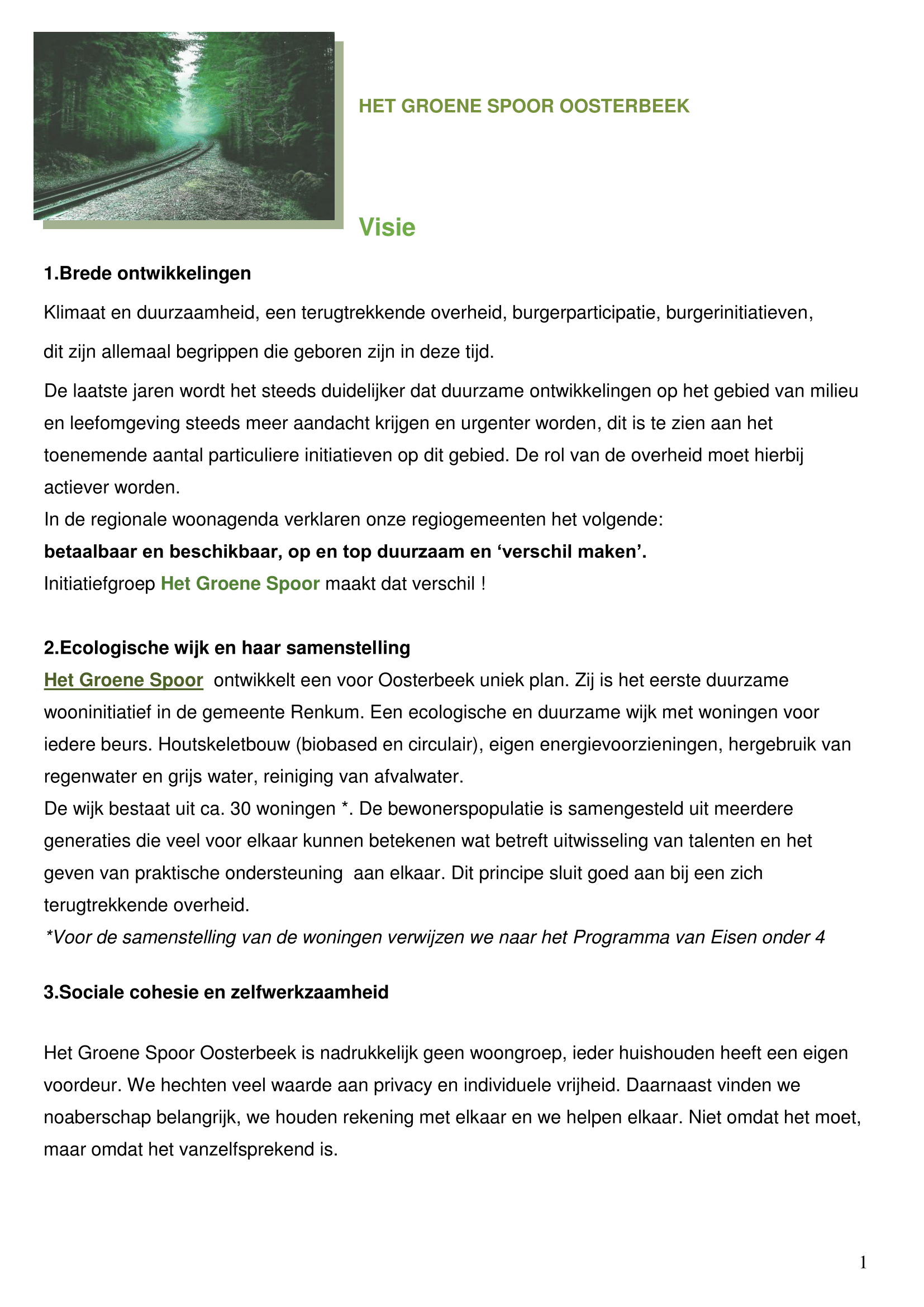projectplan maart 2019-1