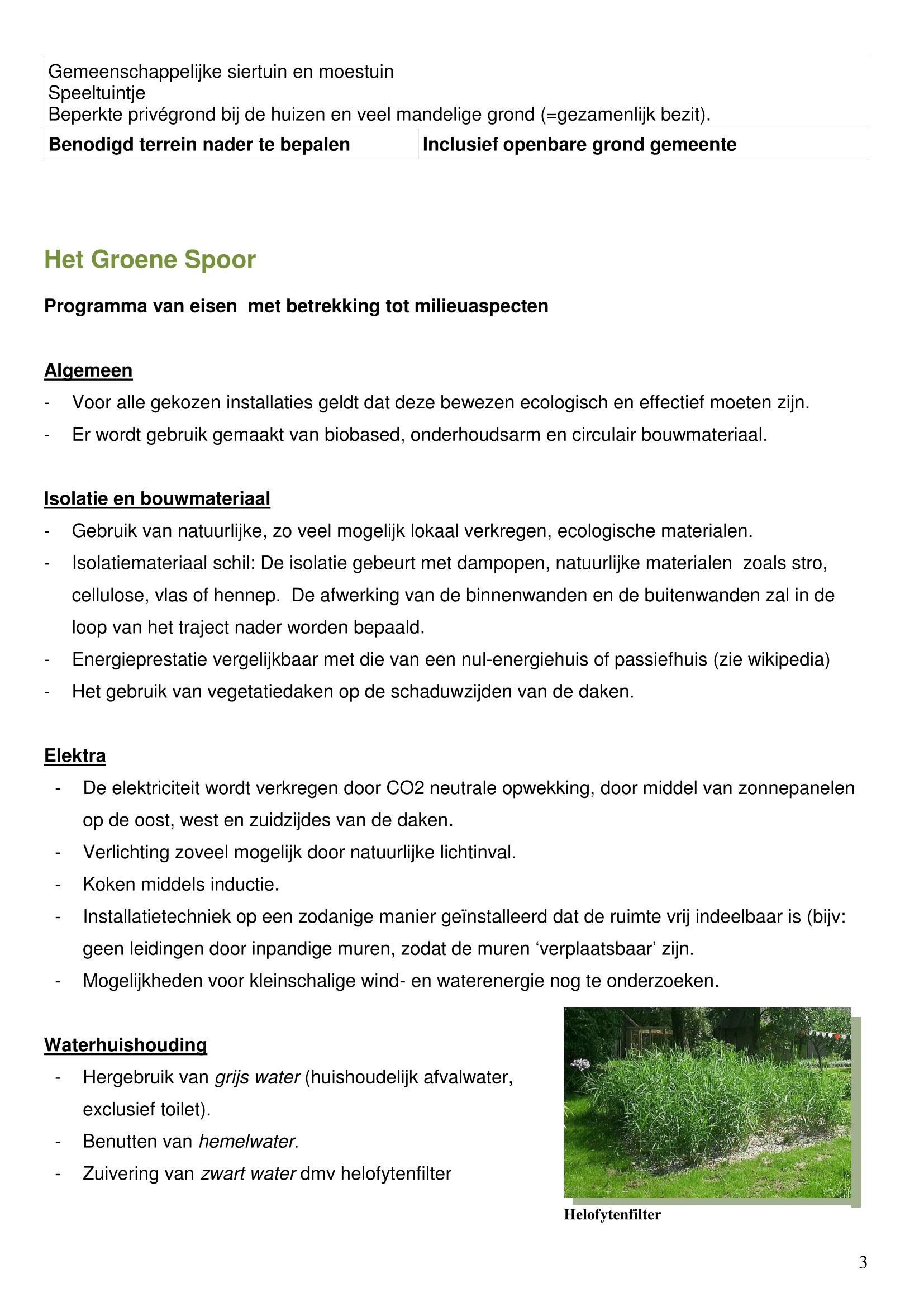 projectplan maart 2019-3