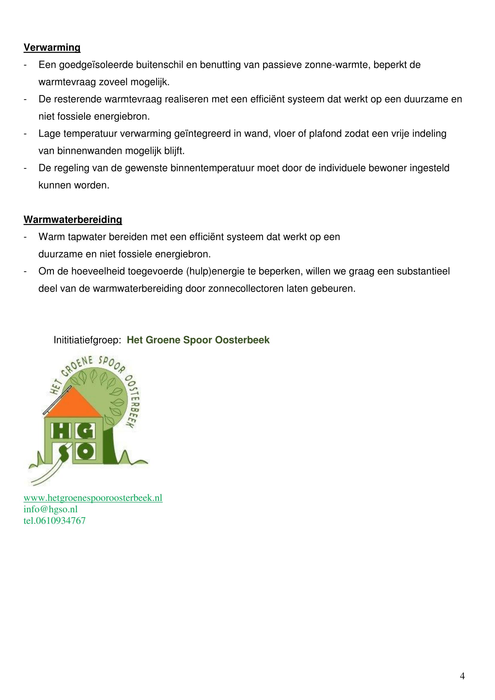 projectplan maart 2019-4