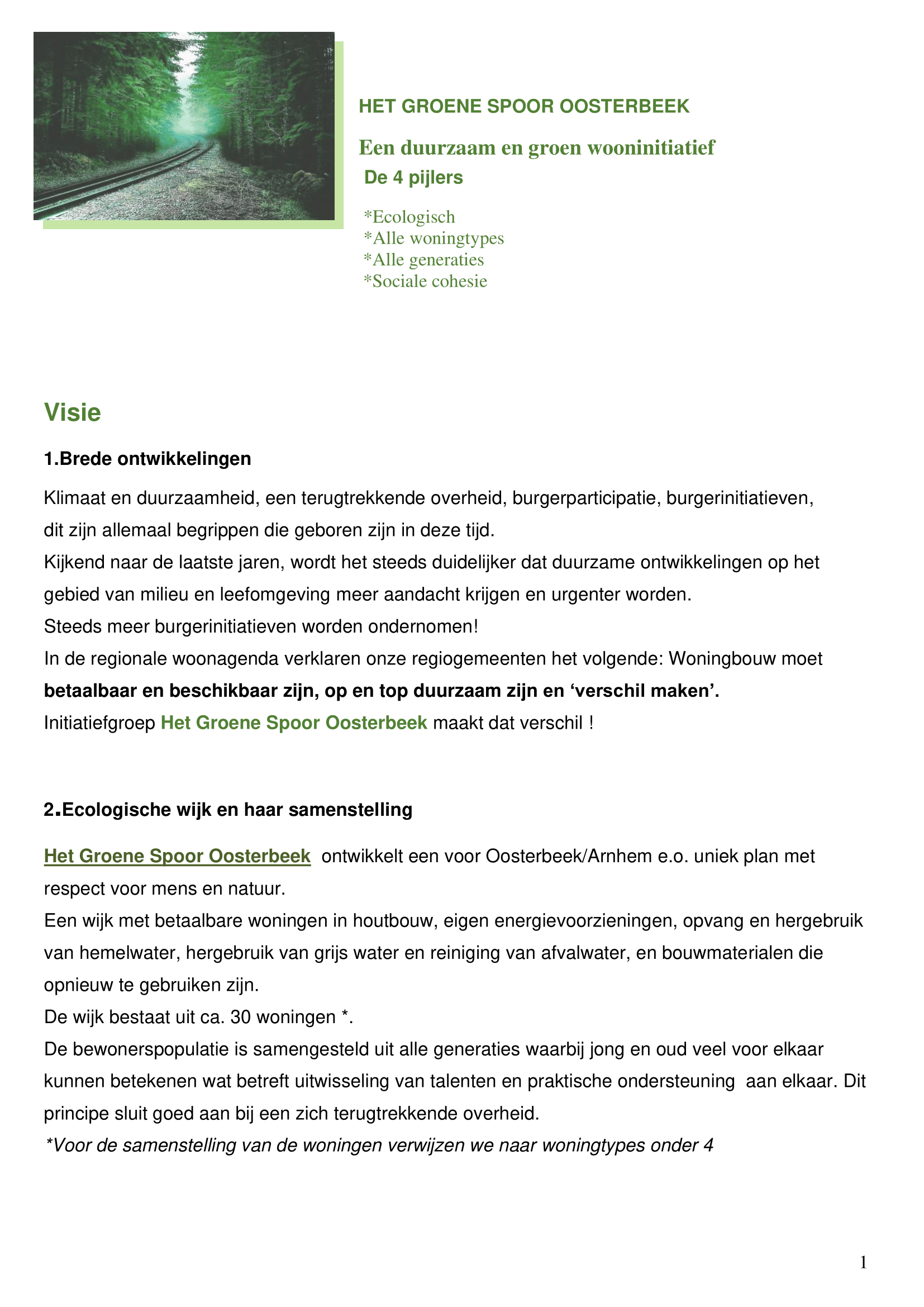 herziene tekst site januari 2020-1