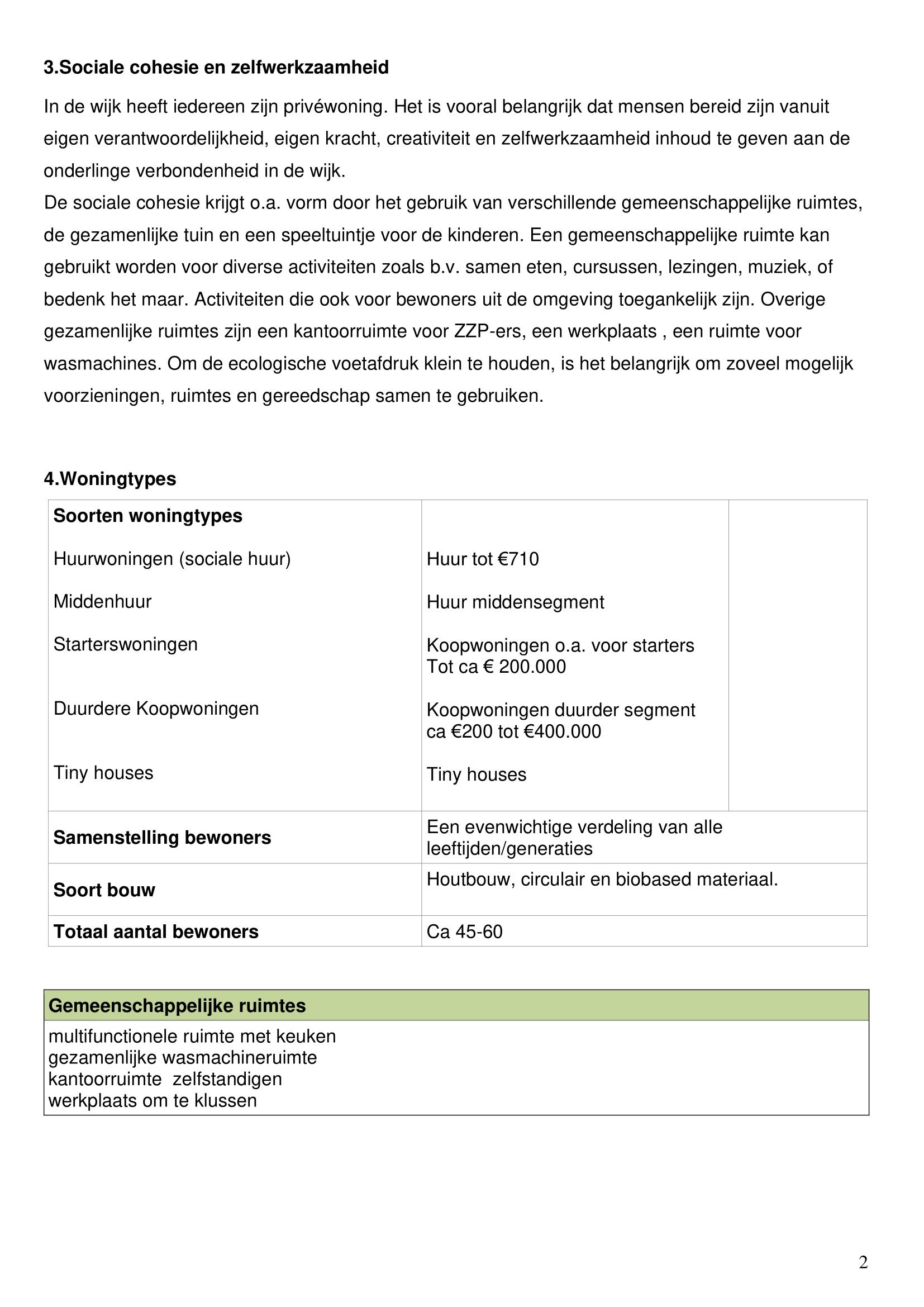 herziene tekst site januari 2020-2
