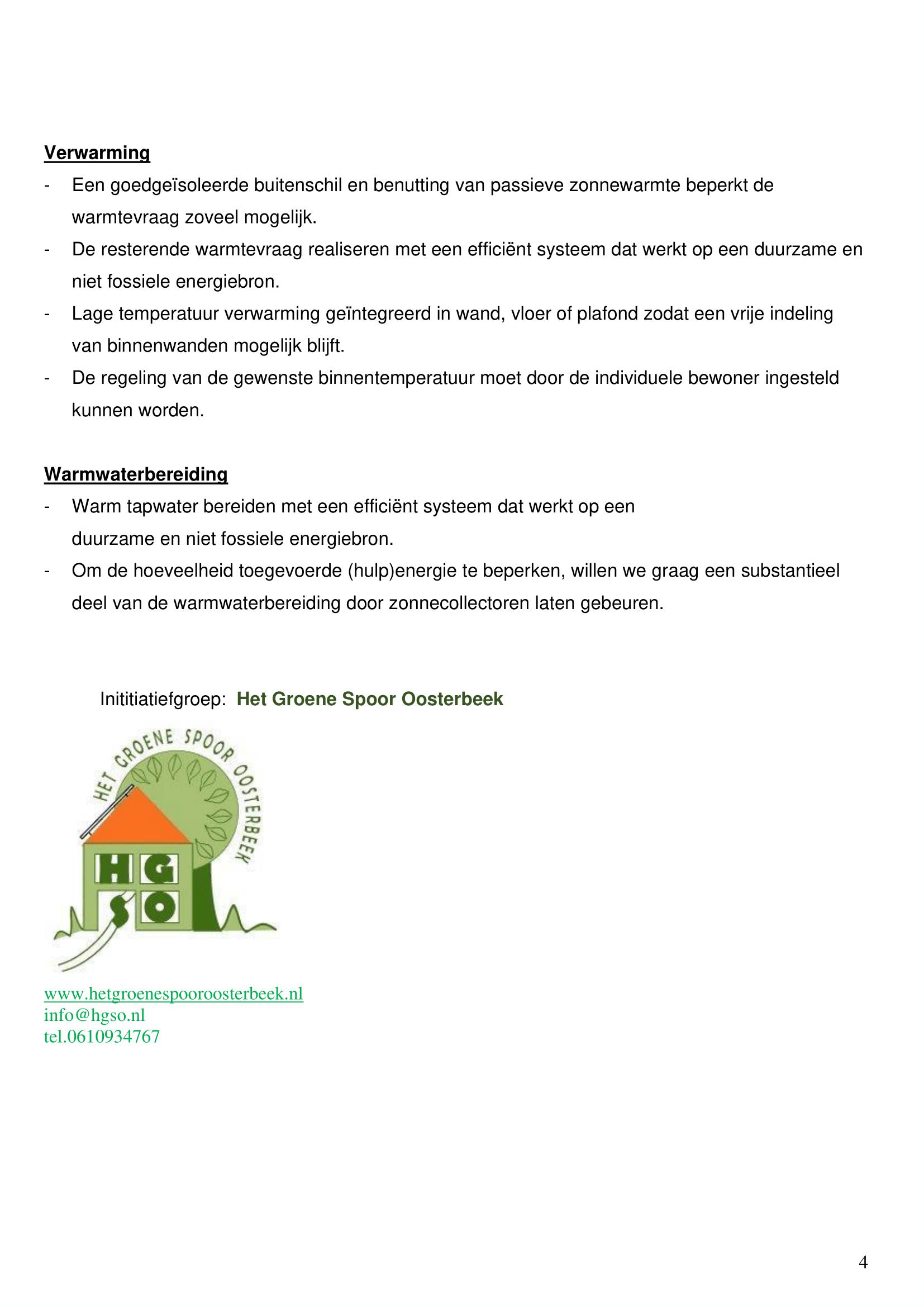 herziene tekst site januari 2020-4